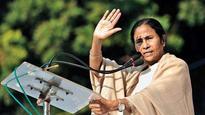 Darjeeling crisis: Mamata calls all-party meeting