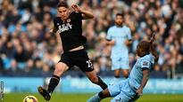 Middlesbrough sign Ramirez on loan