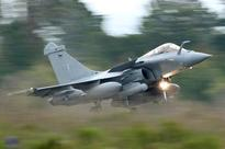 Rafale fighter jet deal to create thousands of jobs, India Inc to get 3 bn Euros worth biz