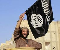 Islamic State Group Reported to Behead Second American