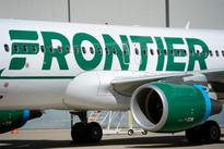 Frontier Airlines flight from Denver to Orlando declares emergency