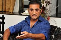 Anurag Kashyap-Modi row: Bollywood has always been anti-national, alleges singer Abhijeet Bhattacharya