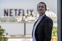 Netflix to add HDR content to its library