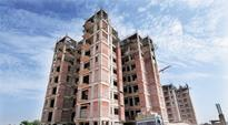 India: PE investments in real estate set to touch $7.2b in 2016