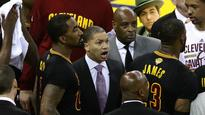 LeBron Has Watched Godfather II Six Times To Get Psyched This Postseason