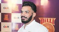 At PWL, Gurpal Singh eyeing fresh start