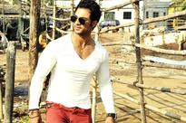 'Saath Nibhana Saathiya': Mohammed Nazim Walks Out After Vishal Singh