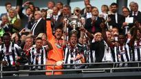 Football League proposals 'concerning'