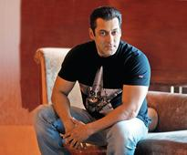 Another Twist In The Tale Rajasthan Government Assures Protection To Salman Khans Missing Driver
