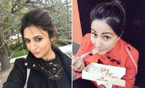 Horoscope 2017: Here is what's in store for Divyanka, Hina and other TV actresses
