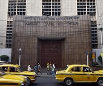 Banking vulnerable to financial contagion: RBI