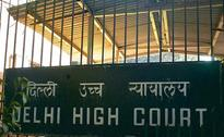 Missing Children As Bad As Terrorism, Says Delhi High Court