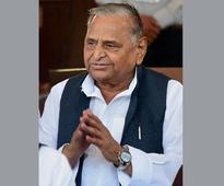 Minority politics: Clerics to meet Mulayam Singh next week