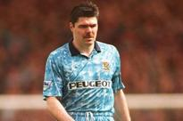 Former Coventry City striker calls on Sisu to sell up during talkSPORT breakfast radio show