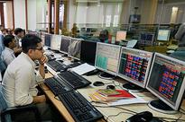 BSE Sensex, NSE Nifty slip on negative global cues