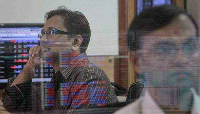 Market Live: Sensex off opening high, midcaps outperform; Mindtree hits new high