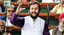 No system to monitor private publishers: Upendra Kushwaha