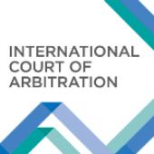 Decisions on costs in International Arbitration