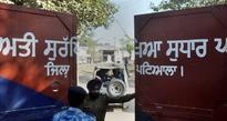 Punjab Jailbreak: State government sacks prison super, deputy; suspends ADGP Jails