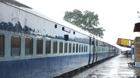 Coimbatore: Two medical representatives arrested for attempted molestation on a train