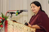 Jayalalithaa responded well to treatment, says Apollo Hospital