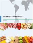 Global Ice Cream Market 2016-2020