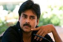 Pawan Kalyans to start dubbing for Trivikrams film