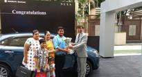 Maruti Suzuki clocks 40 percent increase in Delhi sales during Navratri