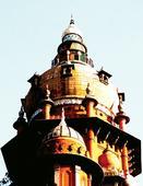 Records Sought for DSP Vishnupriya's Death