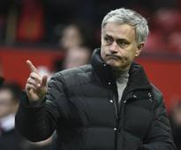 Premier League: Manchester United boss Jose Mourinho wants transfer business to be wrapped up quickly