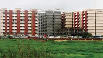 MHADA's affordable housing for the rich