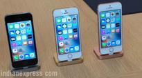 Redington, Ingram Micro to start selling iPhone SE in India from April 8