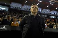 Under-fire Gary Neville: 'Valencia need the fans more than ever' against Espanyol + La Liga kick-off times UAE