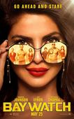 Priyanka Chopra's new Baywatch poster COPIED from Kate Hudson's Almost Famous?