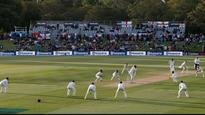 New Zealand vs England, 2nd Test: Hosts seal series as Ish Sodhi stars in dramatic finish