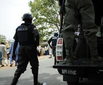 Police arrest seven over murder in Ebonyi community
