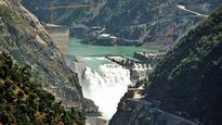 India, Pakistan hold Indus Water Commission talks after a gap of two years