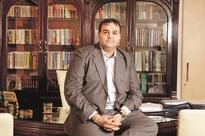 Strong growth, fall in policy rates, reforms will boost FDI: Kapil Wadhawan