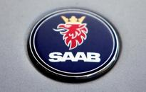 Saab links up with Adani to bid to build fighter jets in India