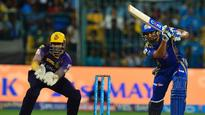 IPL 2017 | #MIvKKR: 'This win gives us a lot of confidence,' says Rohit Sharma
