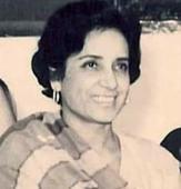 Remembering Pakistan's finest radio women, Mohini Hameed and Satnam Mahmood