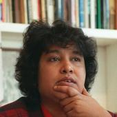 Taslima Nasreen says Mamata should learn from Chidambaram and not ban her TV drama