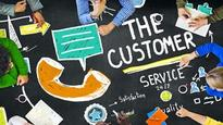 Startup MobME launches 'Geckolyst' to analyse customer feedback