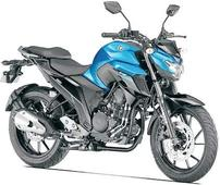 Moped sales drive TVS profit up 10.36%
