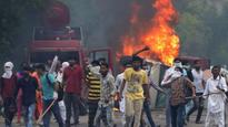 Panchkula violence: Police personnel, CEO of firm run by Dera Sacha Sauda arrested