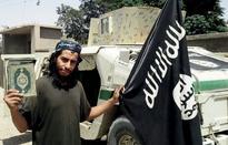 ISIS jihadists claim planning to avenge killing of Muslims in India