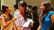 Karnataka PU board passes big test, chemistry re-exam goes smoothly