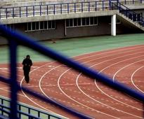 Ministry approves appointment of two foreign athletics coaches