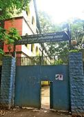 10 juvenile convicts stage escape from David Sassoon reform home