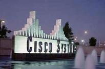 Cisco: No plans to manufacture in India